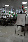 Christmas at Forward Operating Base Loyalty DVIDS140186.jpg
