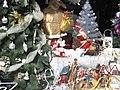 Christmas in Nazareth 22.jpg