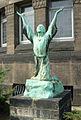 Christuskirche-Skulptur-DD.jpg