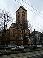 Christuskirche (Düsseldorf).JPG
