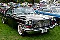 Chrysler 300 (1958) 05.jpg