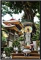 Chua Xa Loi saigon2011 - panoramio.jpg