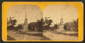 Church, from Robert N. Dennis collection of stereoscopic views.png