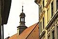Church - panoramio (6).jpg