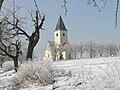 Church Chvojen in Winter.jpg