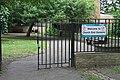Church End Gardens - geograph.org.uk - 871407.jpg