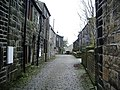 Church Street, Heptonstall - geograph.org.uk - 1014608.jpg