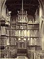 Church at Wells (3611662148).jpg