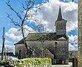 Church in Fijaguet 02.jpg