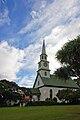 Church in Wailuku.jpg