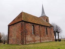 Church of Heveskes 06.JPG
