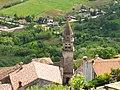 Church of Saint John the Baptist and Blessed Virgin Mary - panoramio.jpg