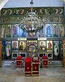 Church of Saint Vladimir in Old Gardens 50.jpg