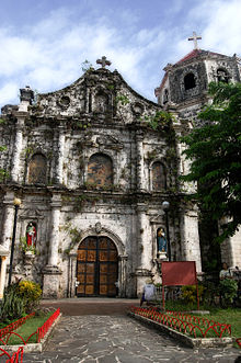 Church of San Diego de Alcala.jpg