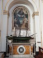 Church of Santa Maria Assunta, Positano 46.jpg