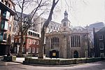 Church of St Helen, 2001.jpg