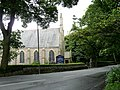 Church of the Immaculate Conception - geograph.org.uk - 905440.jpg