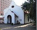 Church of the Vow (Covenant) Pietermaritzburg, KZN.jpg