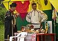 Chuvash tent with ceremonial food.jpg