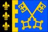 Chyne CZ flag.png