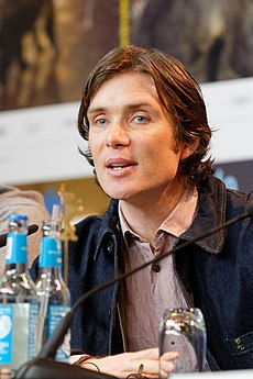 Cillian Murphy Press Conference The Party Berlinale 2017 02.jpg