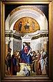 Cima da conegliano, sacra conversazione del duomo di prma, 1507 ca. 01.jpg