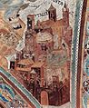 Cimabue 007.jpg