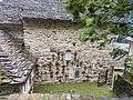 Cimitero dei minatori 03.jpg