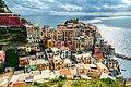 Cinque Terre (Italy, October 2020) - 59 (50543729497).jpg