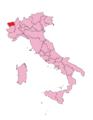 Circoscrizione Valle d'Aosta (Camera dei Deputati).png