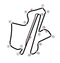 Circuit Sepang.png