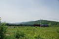 Circum-Baikal Railway commuter train (32215570785).jpg
