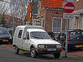 Citroen C 15 (12591521644).jpg