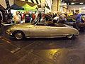 Citroen DS 21 Cabriolet 1968-9 (15812305396).jpg