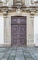 City Hall of Guimaraes (4).jpg