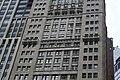 Civic Center NYC Aug 2020 43.jpg