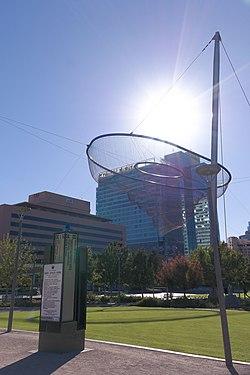 Image Result For Phoenix Transfer Station
