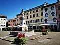 Cividale del Friuli veduta 13.jpg