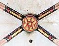Clé de voute de l'église saint-Georges. (3).jpg