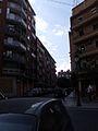 Cl Salvador Guinot VLC.jpg
