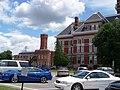 Clarion, PA 16214, USA - panoramio - Idawriter (1).jpg