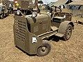 Clark Airfield tractor Clarktor 6 pic6.JPG