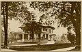 Clark Latter 1909 New Orleans.jpg