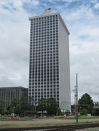 Clark Tower Memphis TN 01.jpg