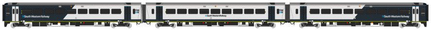 Class 159 South Western Diagram.png