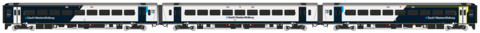 Class 159 in the revised South Western Railway livery.png