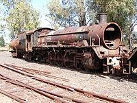 Class 19D 2666 (4-8-2).JPG