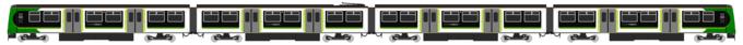 Klaso 319 London Midland Diagram.png