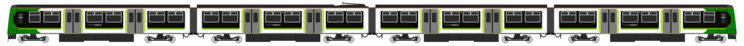 Class 319 London Midland Diagram.png