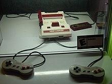 Classic Nintendo.jpg